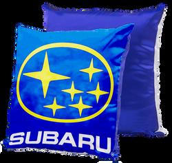 Cushions Subaru