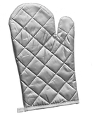 Oven Glove 00.png