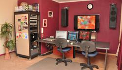 Studio Edit Suite