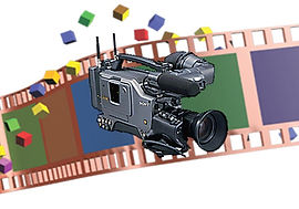 large screen hire, audio visual hire, sound hire, video filming, photography, dvd duplication,