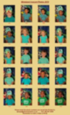 Minnieland pics 06.jpg