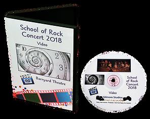 DVD Box Set School Play lo res.png