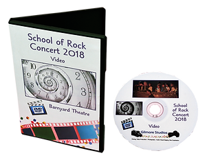 DVD Box Set School Play lo res.png
