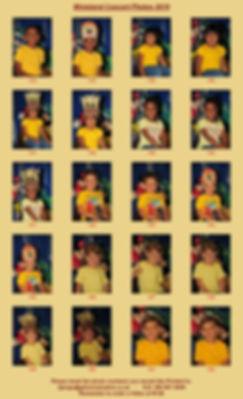Minnieland pics 08.jpg