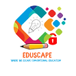 EduScape%20Logo%20-%20Made%20with%20Post