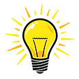 lightbulb-removebg-preview.png