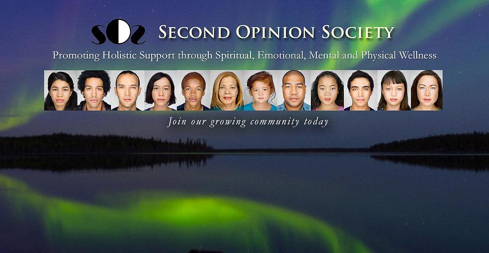 SOS webpage.jpg