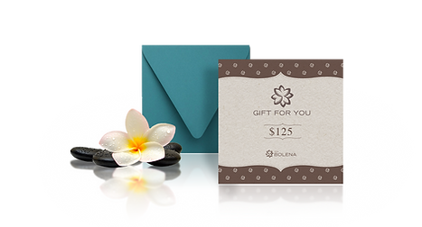 gift_certificates_spa_bolena.png