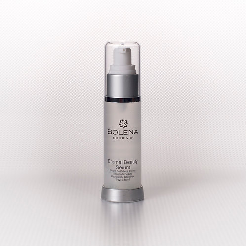 Eternal Beauty Serum