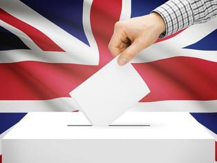 Inscrierea la vot