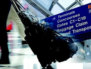 Ce despagubiri puteti primi daca o companie aeriana va pierde sau intarzie bagajul?