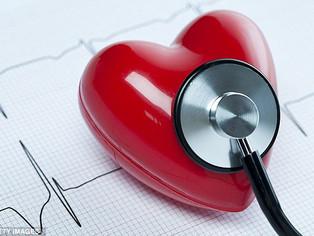 Cunoașterea nivelului colesterolului îți poate salva viața