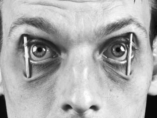 Lipsa somnului te poate ucide. Iată ce se întâmplă în corpul și creierul tău dacă dormi mai puțin de