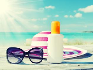 Soarele - beneficii și riscuri
