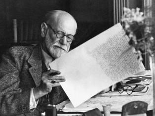 Sigmund Freud, 20 de sfaturi geniale despre viață. Trebuie să le citești!