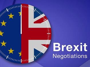 BREXIT: conditiile pentru cei care se muta in UK dupa 29 Martie 2019