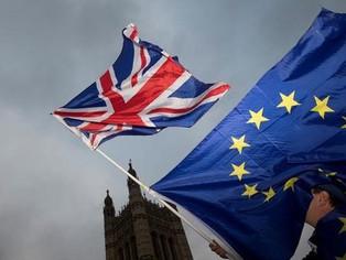BREXIT: Obtinerea unui acord este posibila pana la inceputul lui noiembrie