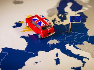 Brexit: Migrantii din UE nu vor beneficia de un tratament special, anunță premierul May