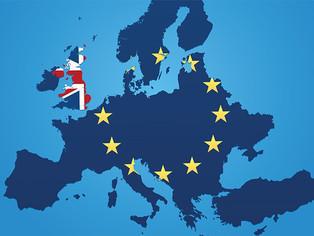 Guvernul britanic lanseaza un nou program pilot pentru settled status