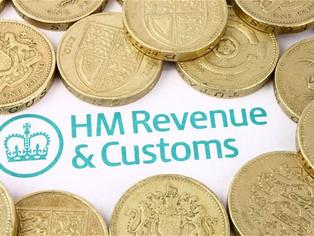 Impozitul pe venit si asigurarile sociale in Marea Britanie 2019/2020