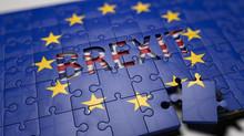 BREXIT: Procedura simplă pentru a obține settled sau pre-settled status