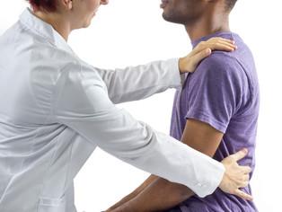 Despre postură și limbajul corpului