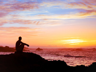 """Ce este ,,mindfulness""""?"""