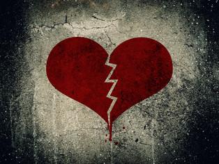 O iubire neîmplinită