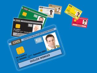 Cardul CSCS