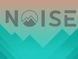 NOISE-Brasov, festivalul care da volum comunitatii