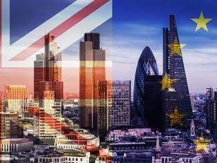 BREXIT: Secretarul pentru Brexit crede ca un acord poate fi obtinut pana in Octombrie