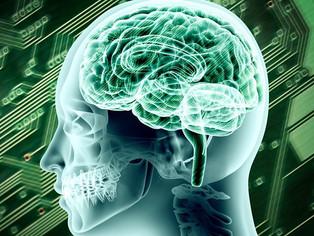 Cinci lucruri fascinante despre creierul uman