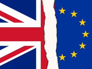 BREXIT: Care vor fi conditiile pentru a vizita si lucra in Marea Britanie dupa Brexit?
