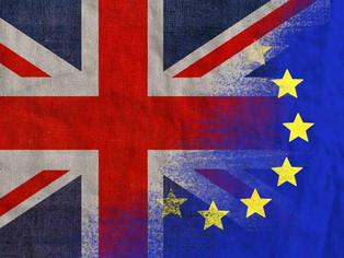 Opt luni pana la Brexit: unde suntem si ce urmeaza?