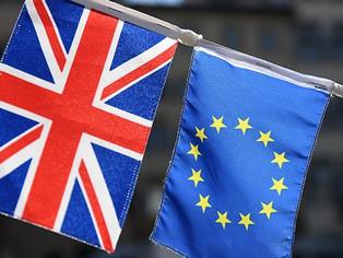 BREXIT: Vesti bune pentru cetatenii europeni