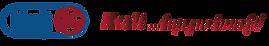 cropped-logo_en.png
