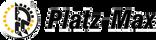Platz Max Logo.png