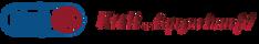 cropped-logo_en.png Kopyası