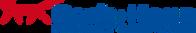 hindernisbau_logo 1.png