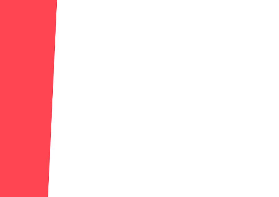 Background-rojo.png