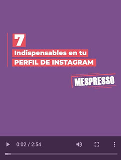 Mespresso-IG_edited.jpg