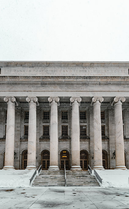 the-denver-post-office-and-federal-court