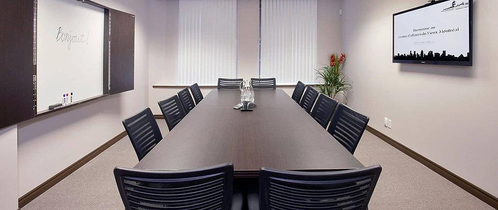 salle-de-conference-5-1633x689.jpg