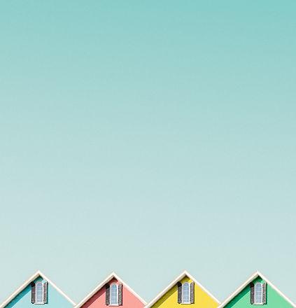 four-colourful-houses-2501965.jpg