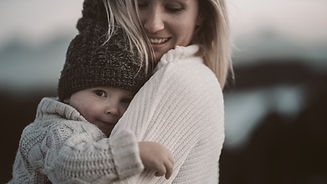 photo-of-woman-carrying-toddler-3889822.