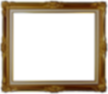 Gold Frame Darkened.png