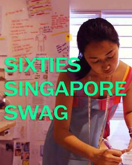 Sixties Singapore Swag