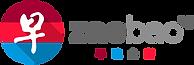 zaobaosg-logo-2016-final-rgb-landscape.p