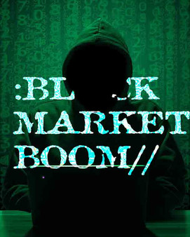 Black Market Boom