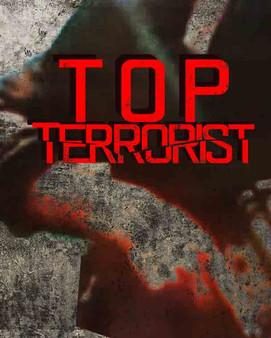 Top Terrorist